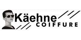 Kaehne Coiffure disounts for students