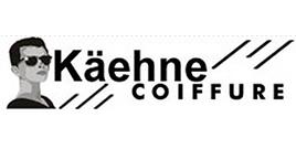 Kaehne Coiffure rabatter til studerende