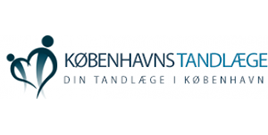 Københavns Tandlæge disounts for students
