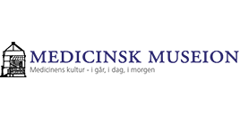 Medicinsk Museion disounts for students