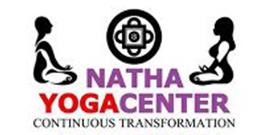 Natha Yogacenter (Køge) disounts for students
