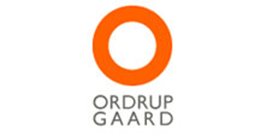 Ordrupgaard disounts for students