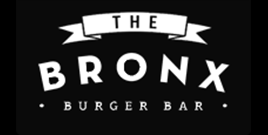 The Bronx Burger Bar (Vandkunsten) disounts for students