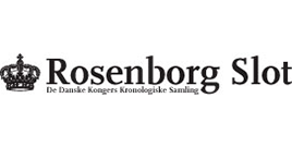 Rosenborg Slot disounts for students