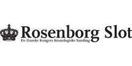 Rosenborg Slot rabatter til studerende