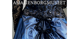 Amalienborgmuseet disounts for students