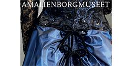 Amalienborgmuseet rabatter til studerende