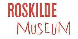 Roskilde Museum rabatter til studerende