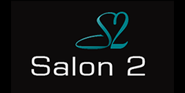 Salon 2 disounts for students