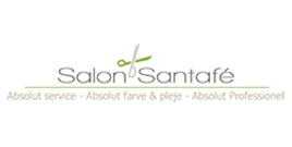 Salon Santa Fé  disounts for students