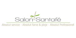 Salon Santa Fé  rabatter til studerende