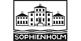 Sophienholm disounts for students