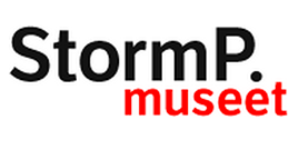 Storm P. Museet disounts for students
