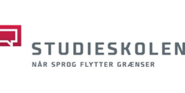 Studieskolen disounts for students