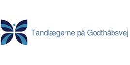 Tandlægerne på Godthåbsvej disounts for students