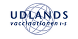 Udlandsvaccinationen disounts for students