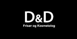 D & D's frisør rabatter til studerende