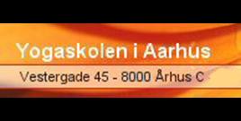 Yogaskolen i Aarhus rabatter til studerende
