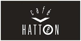 Café von Hatten disounts for students