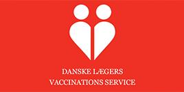 Danske Lægers Vaccinations Service (København) disounts for students
