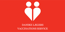 Danske Lægers Vaccinations Service (Hellerup) disounts for students