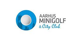 Aarhus Minigolf rabatter til studerende