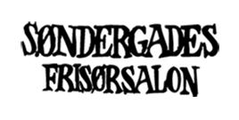 Søndergades Frisørsalon rabatter til studerende