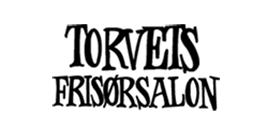 Torvets Frisørsalon disounts for students