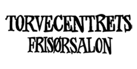 Torvecentrets Frisørsalon disounts for students