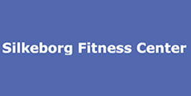 Silkeborg Fitness Center disounts for students