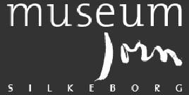 Museum Jorn disounts for students