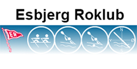 Esbjerg Roklub rabatter til studerende