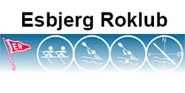 Esbjerg Roklub disounts for students