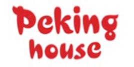 Peking House rabatter til studerende