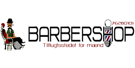 Barbershop  disounts for students