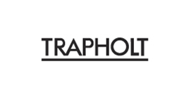 Trapholt disounts for students