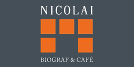 Nicolai Cafe disounts for students