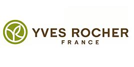 Yves Rocher rabatter til studerende