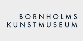 Bornholms Kunstmuseum disounts for students