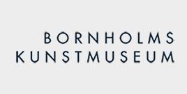Bornholms Kunstmuseum rabatter til studerende