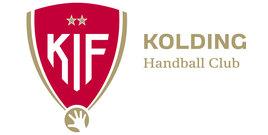 KIF Kolding København (Kolding) rabatter til studerende