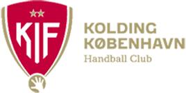 KIF Kolding København (Brøndby) rabatter til studerende