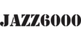 Jazz6000 rabatter til studerende