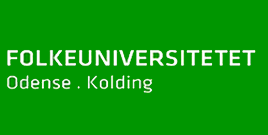 Folkeuniversitetet i Odense disounts for students