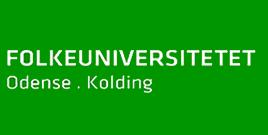 Folkeuniversitetet i Odense rabatter til studerende