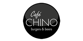 Café Chino disounts for students