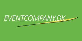 Eventcompany