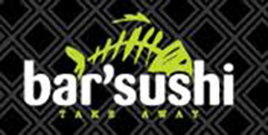 bar'sushi (Svendborg) disounts for students