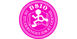 DSIO Pink Army disounts for students