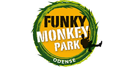 Funky Monkey Park disounts for students